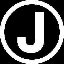 Jadinon